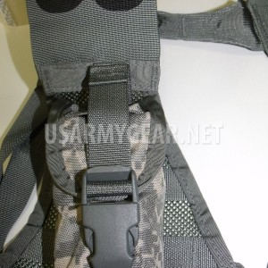 US Army Military Flash Bang Grenade Utility Pouch Cell Mobile Phone Case Cover
