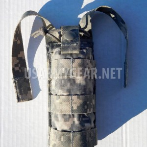 Eagle Industries Lightweight MBITR ACU Radio Pouch (NSW SEAL) Not LBT/CRYE