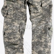 NEW Made in USA ARMY ACU COMBAT MILITARY PANTS UNIFORM
