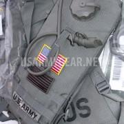 US.Army USMC Foliage / Coyote 3 L Hydramax Hydration System Carrier / Bladder GI