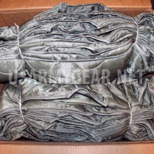 15 Made in USA M65 Foliage Green Field Coat Liner quilted ACU Wholesale L XL XXL