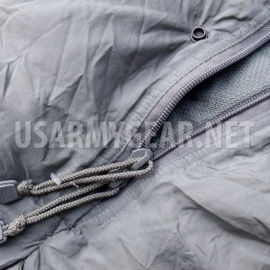ACU Patrol Foliage Green Sleeping Bag US Army Military GI Sleep System Component