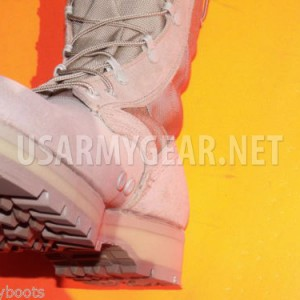 NEW Made in US ARMY ACU DESERT MILITARY Belleville COMBAT,FLIGHT BOOTS WORK 8.5N