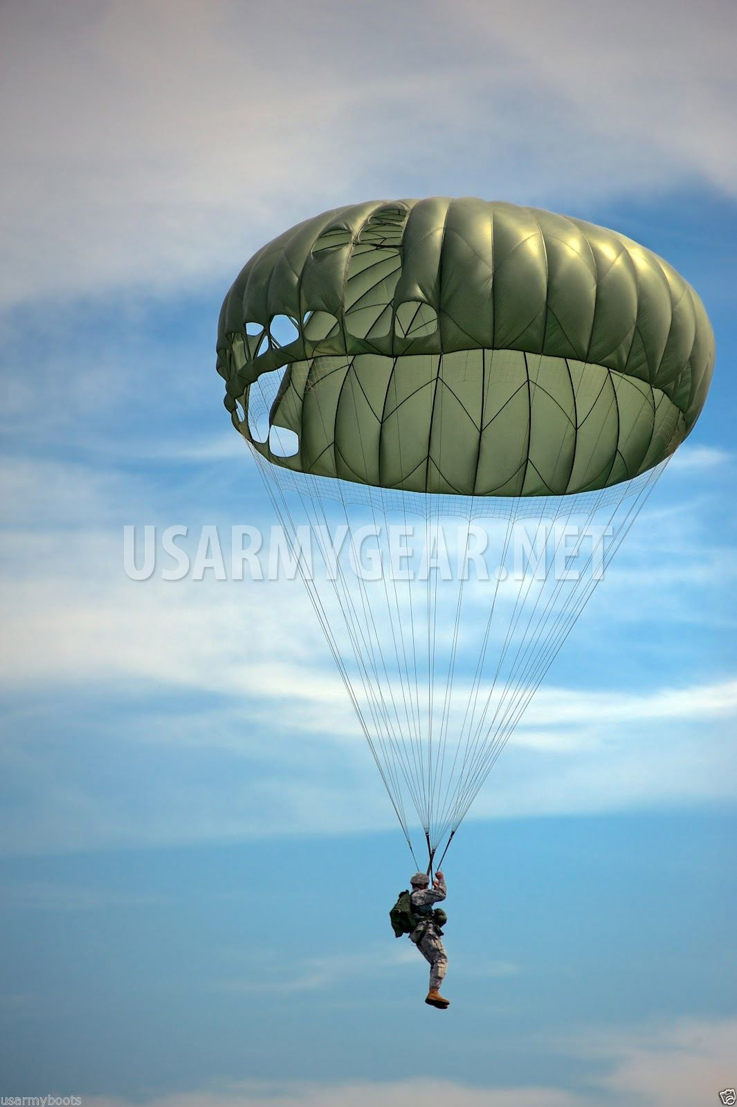Truck Car Cover, Sun Shade, Parachute Camouflage Netting ...