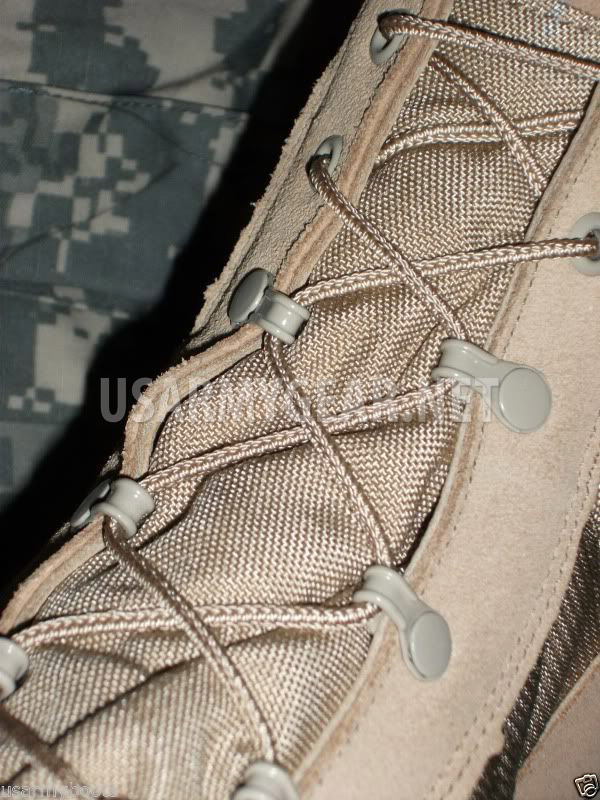 Us Army Surplus >> Us Army Surplus Desert Acu Military Leather Canvas Jungle Panama