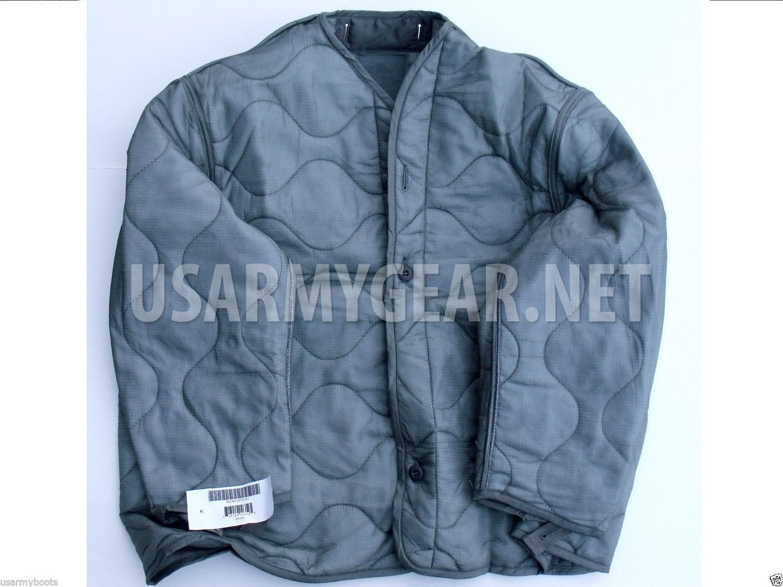 The product is already in the wishlist! Browse Wishlist. 15 Made in USA M65  Foliage Green Field Coat ... 62c82e8d0773