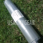 NEW Military US Army ACU Self Inflating Sleeping Mat Pad Mattress Thermarest